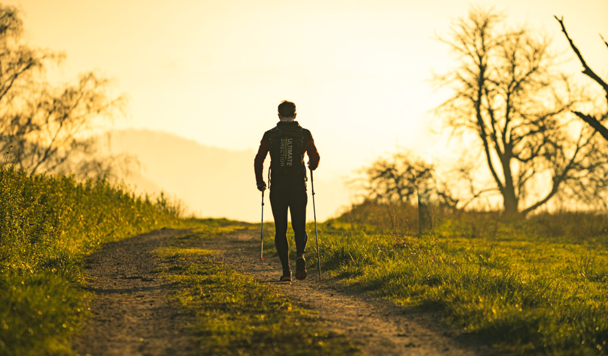 Trailrunning Stöcke Test 2021 | Die Besten 8 Top Trailrunning-Stöcke im Test